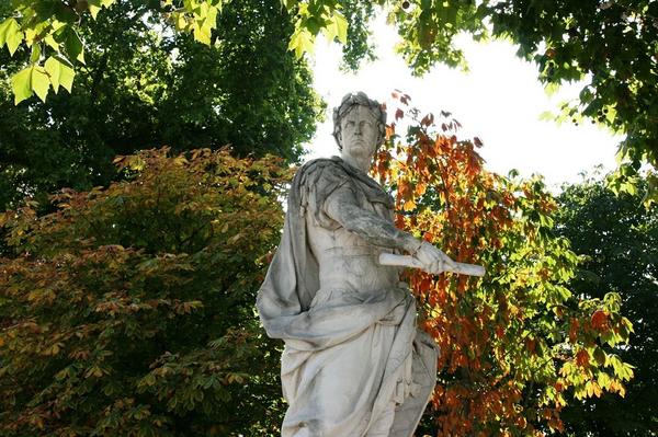 Rom  Caesar  julius caesar 492482 1280  1   pixaBAY