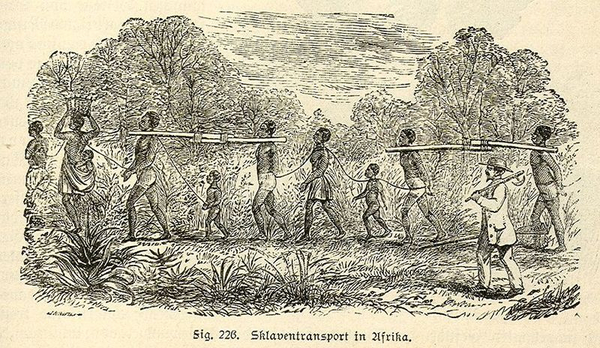 800px AfricanSlavesTransport wikimedia commons