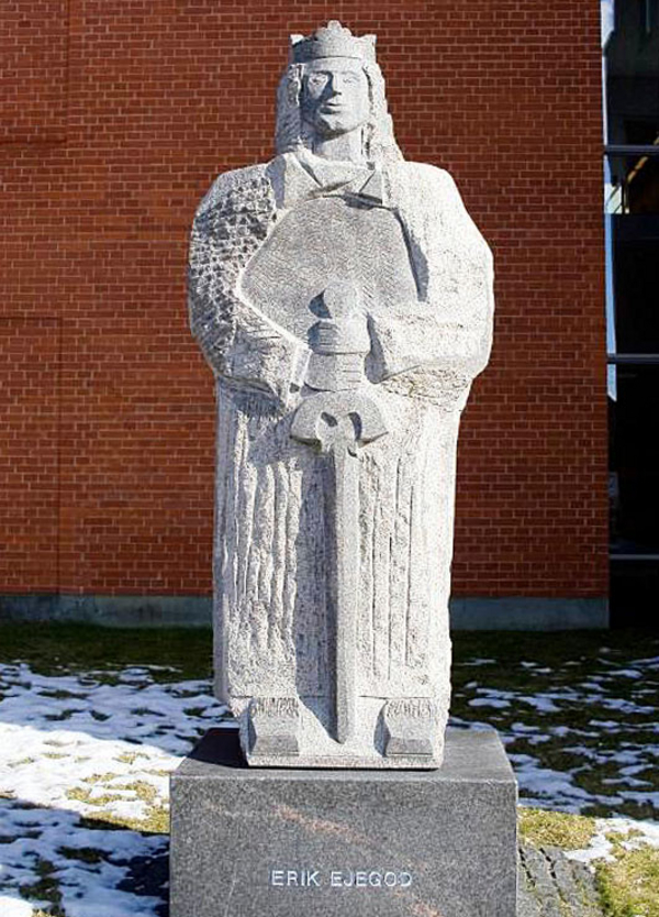 Frederikssund Kunstforening