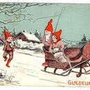 julekort nisser1