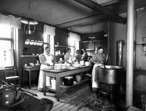 Koekken  1899  KB 01