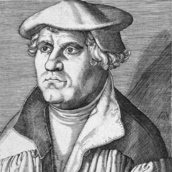 Martin Luther  KB  H  Aldergreve  1540  02  1  Cropped
