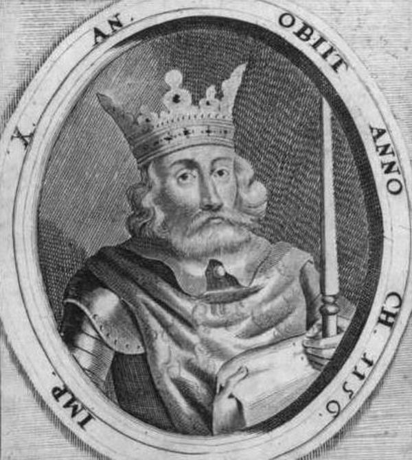 Ukendt kunstner  1685  Det Kongelige Bibliotek  Billedsamlingen 03