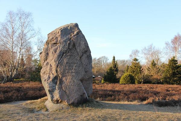 Niels  Perosne riddelalder  Isoere King Stone  Wiki
