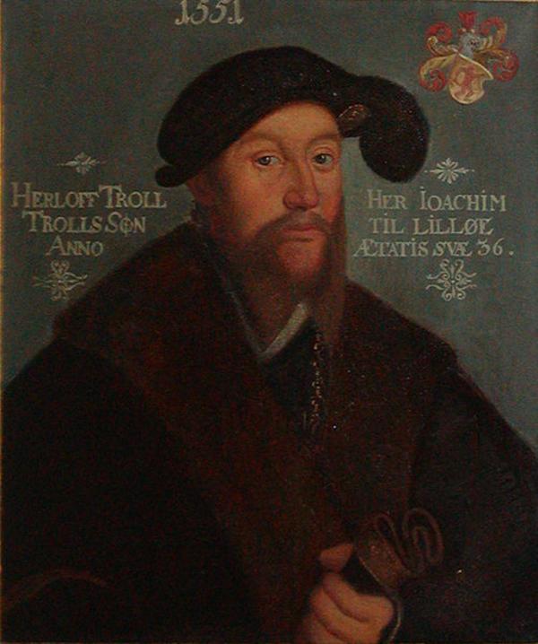 501px Herluf Trolle 1551