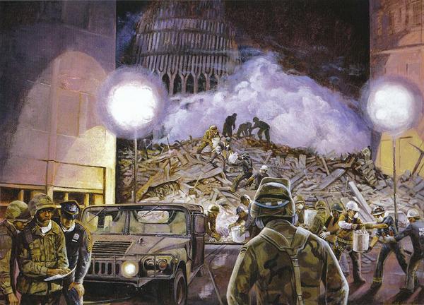 Kanon  akt  11  sept  Ground Zero by Bobb Vann  wiki 01