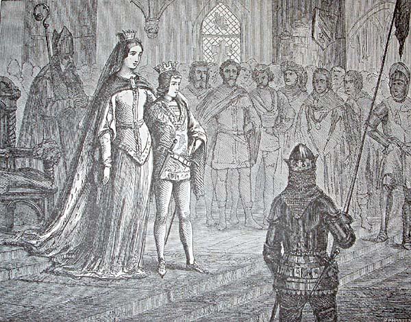 Erik af Pommern  personer middelalder  wiki