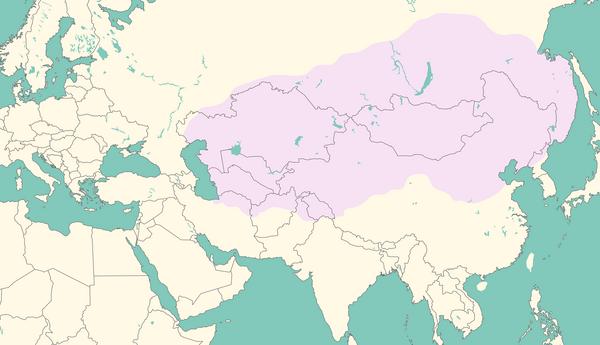 Kort over Djengis Khans imperium v2 02
