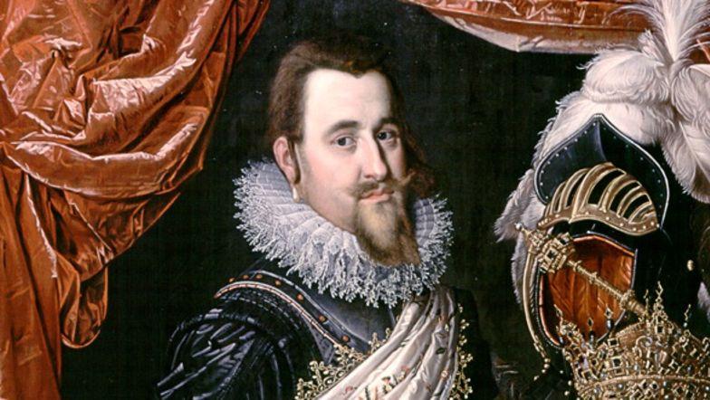 Personer i renæssancen
