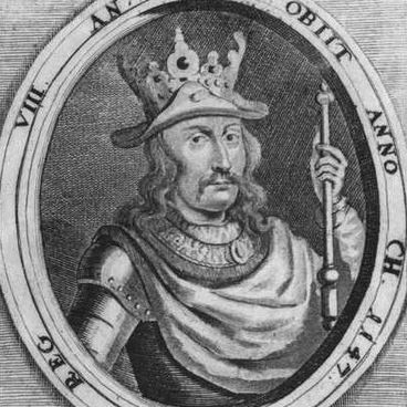 Erik 3. Lam
