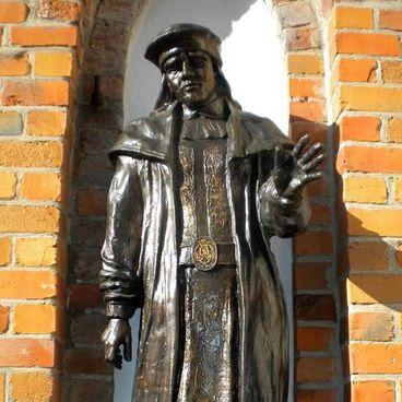 Erik 7. af Pommern