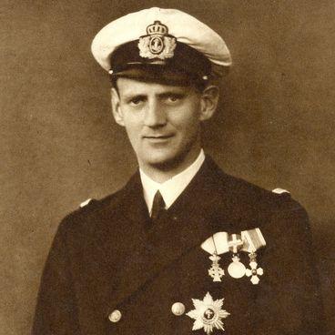 Frederik 9.