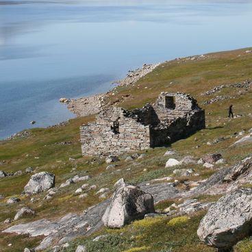 Nordboerne i Grønland