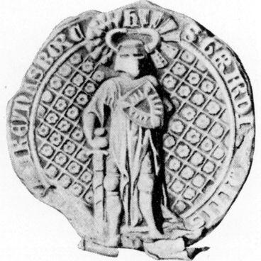 Valdemar 3. Eriksen