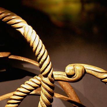 Bronzealderen
