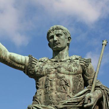 Kejser Augustus