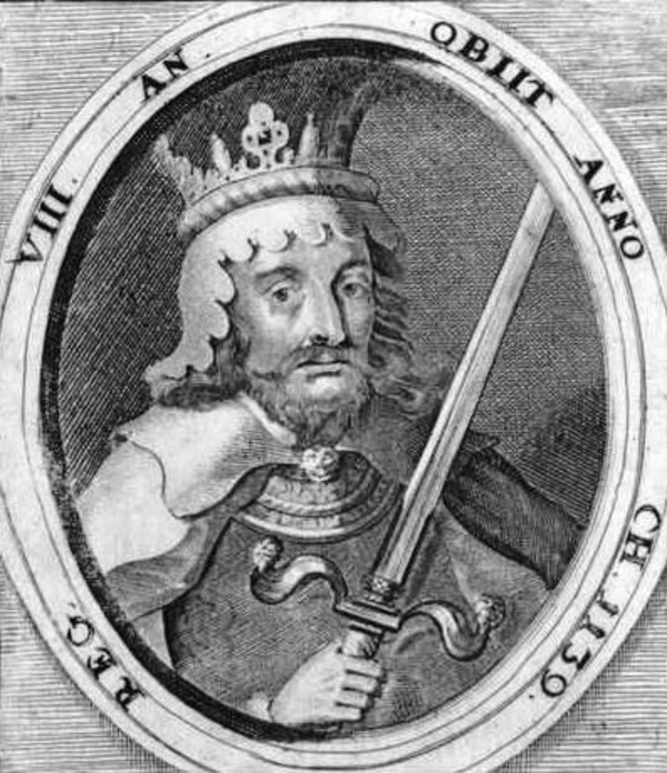Erik Emune Det Kongelige Bibliotek