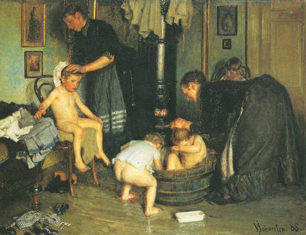 1024px Boernene vaskes  wikimedia