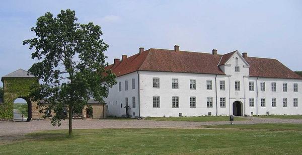 800px Boerglum Kloster