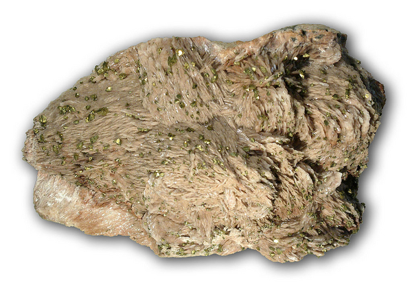 1024px Baryt pyrit dreislar hg  wikimedia